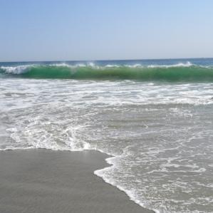 Laguna-Coast-DSCN4881