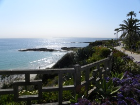 Laguna-Coast-DSCN4894